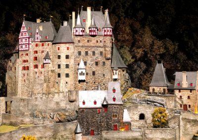Ausstellung Meierhof Schloss Kornberg 04