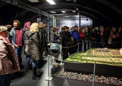 Ausstellung Meierhof Schloss Kornberg 05