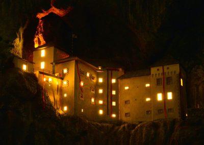 Ausstellung Meierhoff Schloss-Kornberg-07