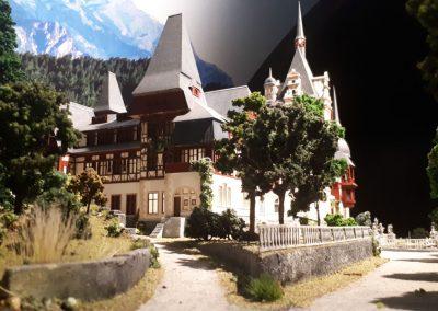 Ausstellung Meierhoff Schloss Kornberg 08