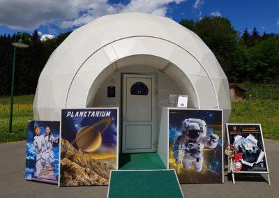 Planetarium Schloss Kornberg Meierhof 00