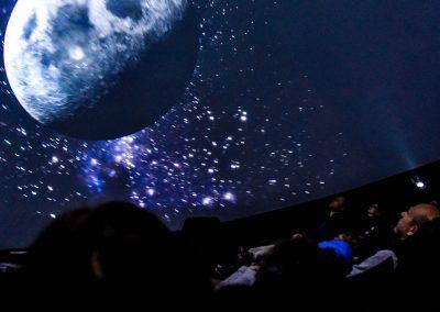 Planetarium-Meierhof-Schloss-Kornberg-05