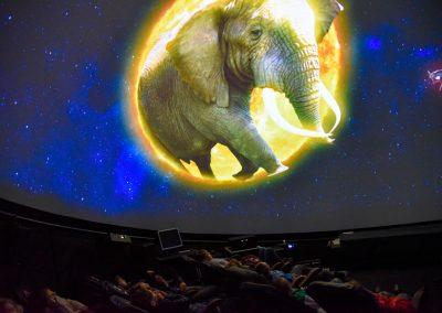 Planetarium-Meierhof-Schloss-Kornberg-09
