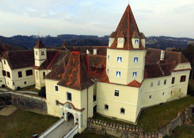 Schloss Kornberg 12