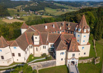 Schloss Kornberg 13