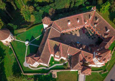 Schloss Kornberg 2018 2