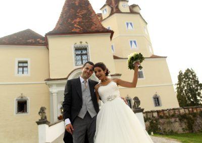 SchlossHochzeit 900x600